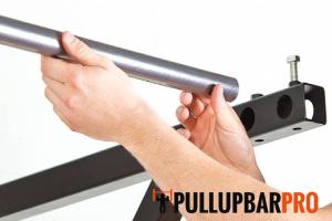 bar-installation-home-pull-up-bar-pro-singapore