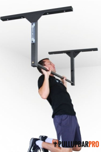 ceiling-mounted-pull-up-bar-chin-up-bar-pull-up-bar-pro-singapore