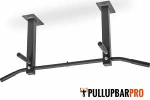 ceiling-mounted-pull-up-bar-installation-pull-up-bar-pro-singapore