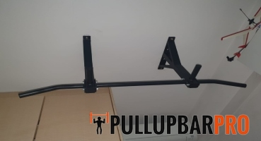 ceiling-mounted-pull-up-bar-pull-up-bar-installation-pull-up-bar-pro-singapore_wm
