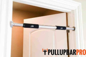 doorway-pull-up-bar-home-pull-up-bar-pro-singapore