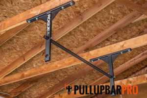 high-ceiling-mounted-pull-up-bar-pro-singapore