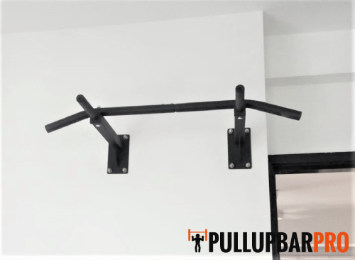 home-pull-up-bar-pull-up-bar-singapore-1 (1)