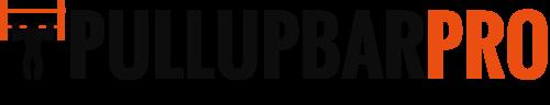 logo-pull-up-bar-pro-singapore