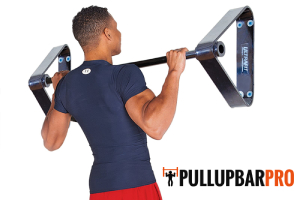 man-using-pull-up-bar-chin-up-bar-pull-up-bar-pro-singapore
