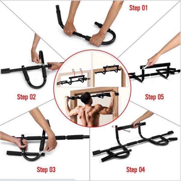 multi-grip-door-pull-up-bar-installation-service-pull-up-bar-pro-singapore-4