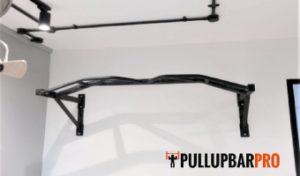 multi-grip-wall-mounted-pull-up-bar-installation-singapore-hdb-jurong-east