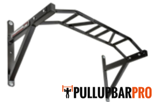 multigrip-pull-up-bar-home-pull-up-bar-pro-singapore