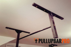 pure-steel-ceiling-mounted-pull-up-bar-pro-singapore