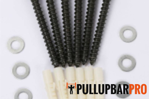 screws-wall-mounted-pull-up-bar-pro-singapore