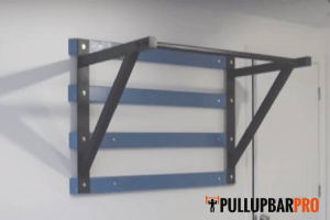 wall-mounted-home-pull-up-bar-pro-singapore