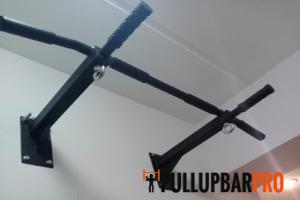 wall-mounted-multi-grip-pull-up-bar-pull-up-bar-installation-pull-up-bar-pro-singapore-hdb-choa-chu-kang (2)