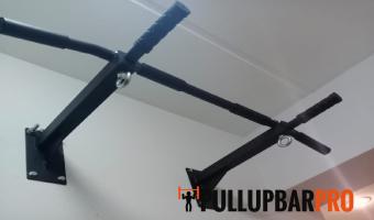 wall-mounted-multi-grip-pull-up-bar-pull-up-bar-installation-pull-up-bar-pro-singapore-hdb-choa-chu-kang