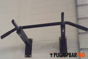 wall-mounted-pull-up-bar-installation-pull-up-bar-pro-singapore