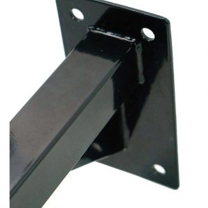 wall-mounted-pull-up-bar-pull-up-bar-installation-pull-up-bar-pro-singapore-1