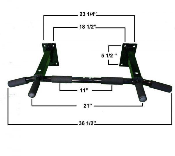 wall-mounted-pull-up-bar-pull-up-bar-installation-pull-up-bar-pro-singapore-3