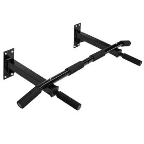 wall-mounted-pull-up-bar-pull-up-bar-installation-pull-up-bar-pro-singapore