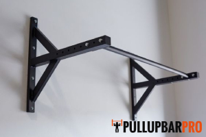 wall-mounted-pull-up-bar-types-pull-up-bar-pro-singapore