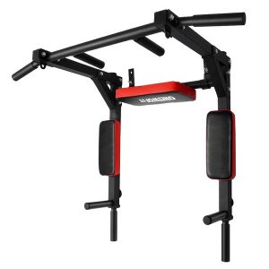 multi-functional-wall-mounted-multi-grip-pull-up-bar-1