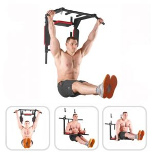 multi-functional-wall-mounted-multi-grip-pull-up-bar-3