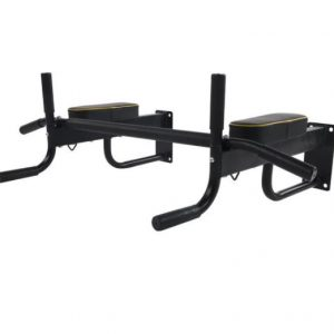 multi-grip-wall-mounted-pull-up-bar-dip-station-pull-up-bar-pro-singapore-1