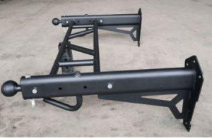 wall-mounted-heavy-duty-multi-grip-pull-up-bar-3