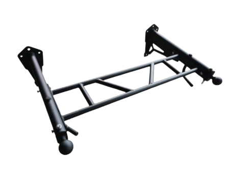 wall-mounted-heavy-duty-multi-grip-pull-up-bar