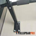 wall-mounted-pull-up-bar-installation-pull-up-bar-singapore-condo-anchorvale-3