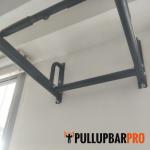 wall-mounted-pull-up-bar-installation-pull-up-bar-singapore-novena-landed-3