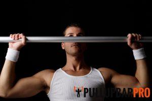 bar-diameter-pull-up-bar-pull-up-bar-singapore