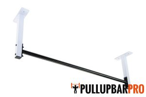 ceiling-mounted-pull-up-bar-pull-up-bar-installation-pull-up-bar-singapore