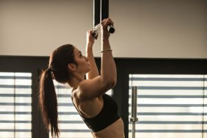 ease-of-installation-pull-up-bar-pull-up-bar-singapore