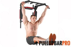 exercise-pull-up-bar-installation-pull-up-bar-pro-singapore