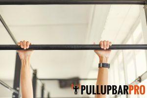 grip-pull-up-bar-installation-pull-up-bar-singapore