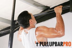 intense-workout-pull-up-bar-installation-pull-up-bar-singapore