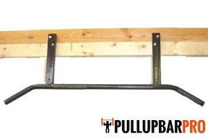 joist-mounted-chin-up-bar-chin-up-bar-installation-pull-up-bar-singapore-1