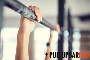 material-pull-up-bar-pull-up-bar-singapore