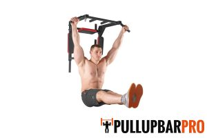 movement-pull-up-bar-installation-pull-up-bar-singapore