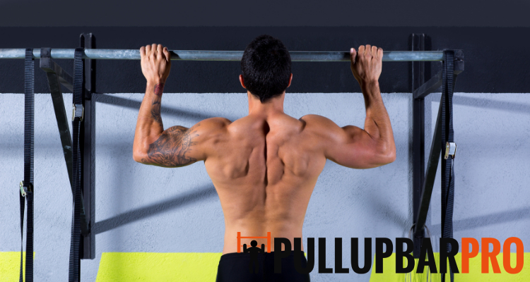 muscle-exercise-pull-up-bar-installation-pull-up-bar-singapore-featured