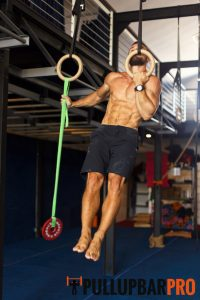 one-arm-chin-up-pull-up-exercises-pull-up-bar-singapore