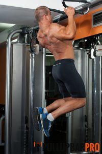 ordinary-chin-up-pull-up-exercises-pull-up-bar-singapore