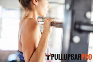 posture-pull-up-bar-installation-pull-up-bar-singapore