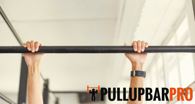 pull-up-bar-at-home-pull-up-bar-installation-pull-up-bar-singapore-featured