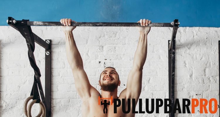pull-up-bar-benefits-pull-up-bar-installation-pull-up-bar-singapore-featured