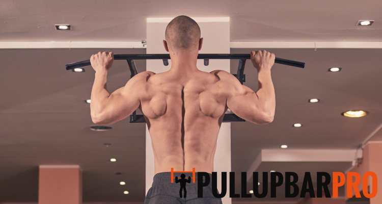 pull-up-exercises-pull-up-bar-singapore-featured