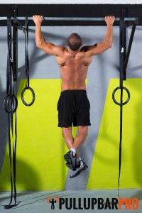 pull-ups-pull-up-exercises-pull-up-bar-singapore