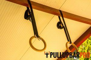 ring-pull-up-bar-installation-pull-up-bar-pro-singapore