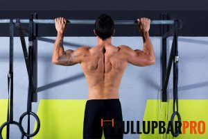 stability-pull-up-bar-installation-pull-up-bar-singapore