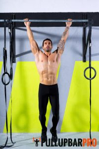 static-hang-pull-up-exercises-pull-up-bar-singapore
