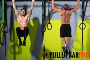 strength-development-pull-up-bar-installation-pull-up-bar-singapore